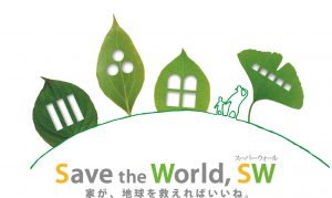 Save the World SW